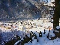 weissbach-winter2.jpg
