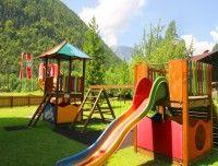 frohnwies-kinder-spielplatz.jpg