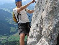motion_klettersteig2.jpg
