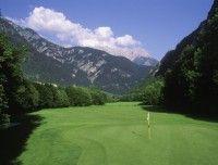 golfplatz-brandlhof-saalfelden.jpg